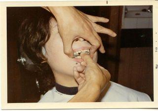 Dentist1[1]
